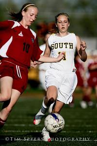 LHSS_Girls_Soccer_vs_MICDS-200