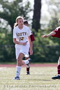 LHSS_Girls_Soccer_vs_MICDS-286