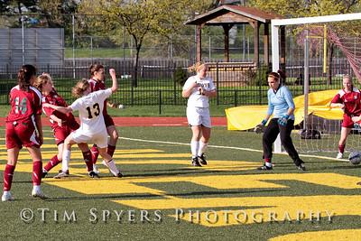 LHSS_Girls_Soccer_vs_MICDS-395