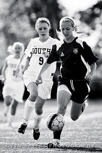 LHSS_Girls_Soccer_vs_MICDS-94