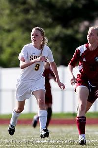LHSS_Girls_Soccer_vs_MICDS-304