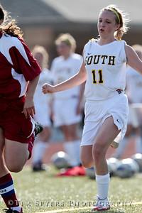 LHSS_Girls_Soccer_vs_MICDS-333