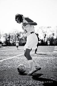 LHSS_Girls_Soccer_vs_MICDS-21