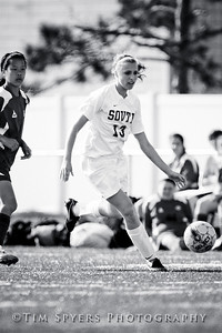LHSS_Girls_Soccer_vs_MICDS-308