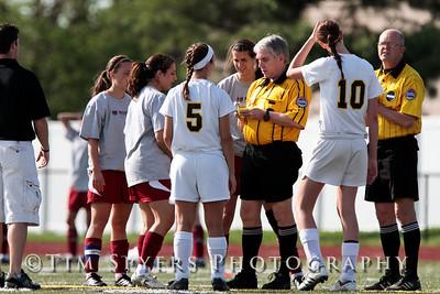 LHSS_Girls_Soccer_vs_MICDS-242