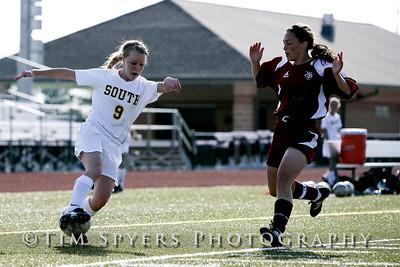 LHSS_Girls_Soccer_vs_MICDS-38