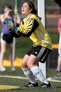 LHSS_Girls_Soccer_vs_MICDS-241