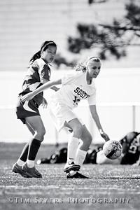 LHSS_Girls_Soccer_vs_MICDS-306