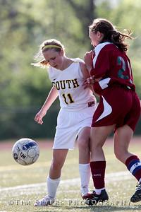 LHSS_Girls_Soccer_vs_MICDS-341