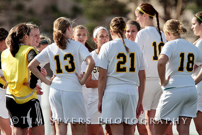 LHSS_Girls_Soccer_vs_MICDS-253