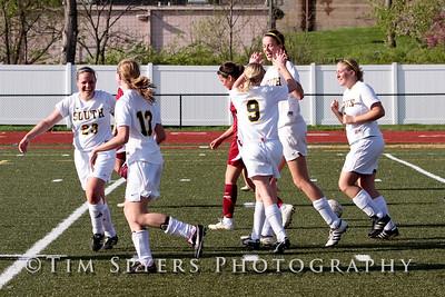 LHSS_Girls_Soccer_vs_MICDS-430