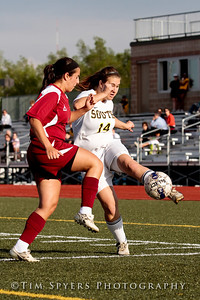 LHSS_Girls_Soccer_vs_MICDS-439