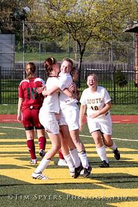 LHSS_Girls_Soccer_vs_MICDS-404
