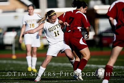 LHSS_Girls_Soccer_vs_MICDS-171