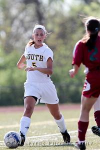 LHSS_Girls_Soccer_vs_MICDS-280