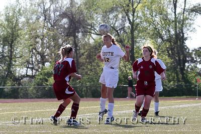 LHSS_Girls_Soccer_vs_MICDS-350