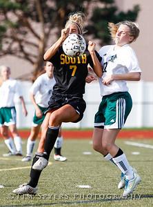 Girls_Soccer_LHSS_Mehlville-112-564