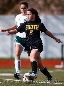 Girls_Soccer_LHSS_Mehlville-112-129