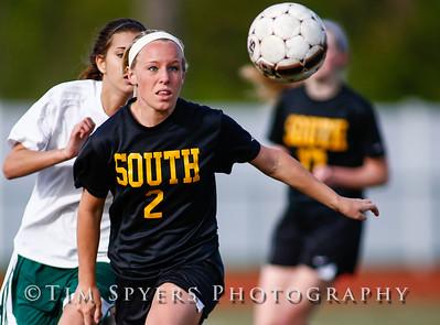 Girls_Soccer_LHSS_Mehlville-112-457