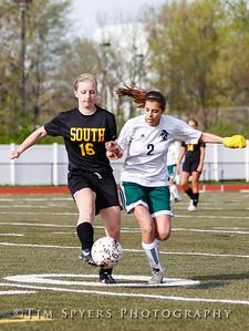 Girls_Soccer_LHSS_Mehlville-112-671