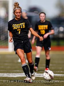 Girls_Soccer_LHSS_Mehlville-112-105