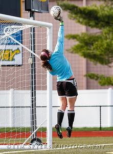 Girls_Soccer_LHSS_Mehlville-112-703