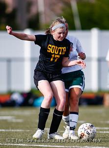 Girls_Soccer_LHSS_Mehlville-112-404