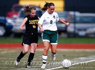 Girls_Soccer_LHSS_Mehlville-112-17
