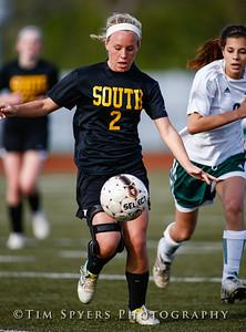 Girls_Soccer_LHSS_Mehlville-112-464