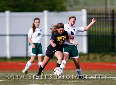 Girls_Soccer_LHSS_Mehlville-112-424