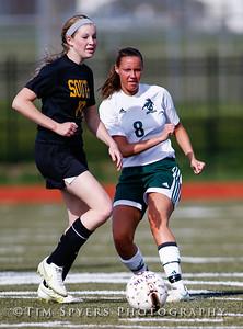Girls_Soccer_LHSS_Mehlville-112-199