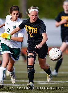 Girls_Soccer_LHSS_Mehlville-112-455