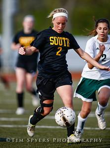 Girls_Soccer_LHSS_Mehlville-112-463