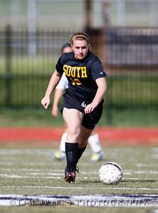Girls_Soccer_LHSS_Mehlville-112-90