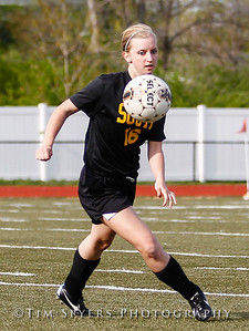 Girls_Soccer_LHSS_Mehlville-112-668