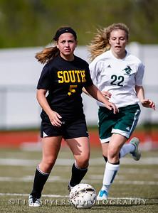 Girls_Soccer_LHSS_Mehlville-112-54