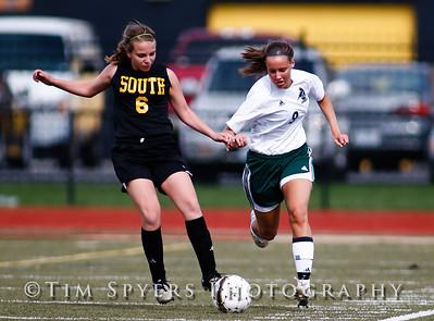 Girls_Soccer_LHSS_Mehlville-112-16