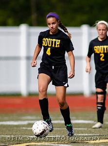 Girls_Soccer_LHSS_Mehlville-112-49