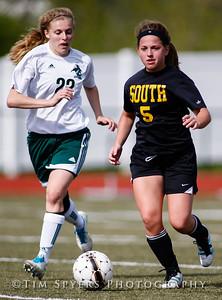 Girls_Soccer_LHSS_Mehlville-112-57