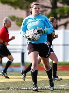 Girls_Soccer_LHSS_Mehlville-112-591