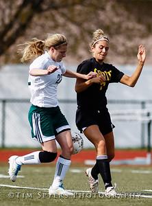 Girls_Soccer_LHSS_Mehlville-112-535