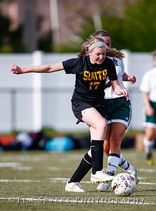 Girls_Soccer_LHSS_Mehlville-112-405