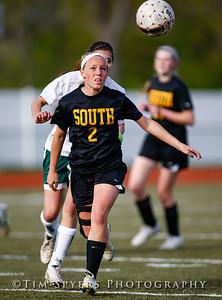 Girls_Soccer_LHSS_Mehlville-112-458