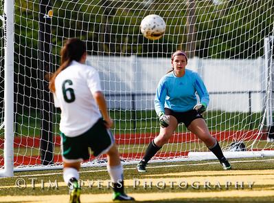 Girls_Soccer_LHSS_Mehlville-112-547
