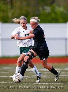 Girls_Soccer_LHSS_Mehlville-112-493