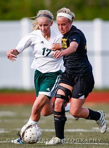 Girls_Soccer_LHSS_Mehlville-112-494