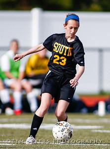 Girls_Soccer_LHSS_Mehlville-112-269