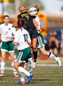 Girls_Soccer_LHSS_Mehlville-112-440