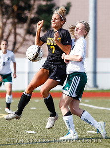 Girls_Soccer_LHSS_Mehlville-112-563