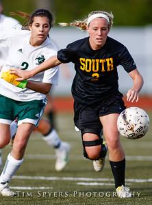 Girls_Soccer_LHSS_Mehlville-112-453